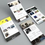 Collaboration avec l'agence digitale Atalaku