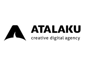 Logo Atalaku