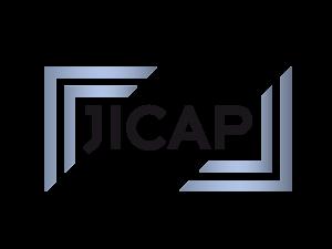 Logo Jicap Performance