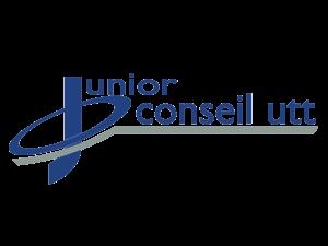 Logo Junior Conseil UTT