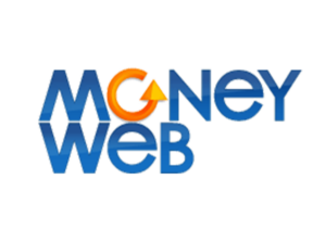 Logo Moneyweb